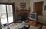 2597 Boulder Rd, Lake Ariel, PA 18436