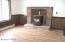 All New Flooring