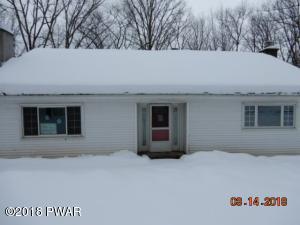 526 Lake Rd, Hawley, PA 18428