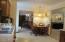 109 Paul Revere Rd, Lackawaxen, PA 18435