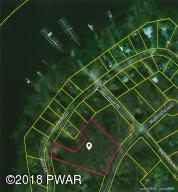 Lot-158 Tanbark Dr, Greentown, PA 18426