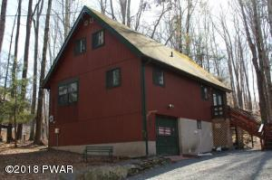 21 Elmwood Ct, Lake Ariel, PA 18436