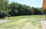 72 Fawn Rd, Hawley, PA 18428
