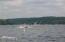 4341 North Fairway Dr, Lake Ariel, PA 18436