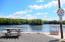 1008 Mountain Top Dr, Lake Ariel, PA 18436