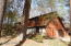 117 Dirk Road, Tafton, PA 18464