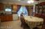 145 Bernadette Dr, Dingmans Ferry, PA 18328