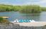 1203 Wallenpaupack Dr, Lake Ariel, PA 18436