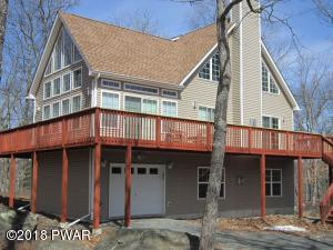 123 Perch Rd, Lackawaxen, PA 18435