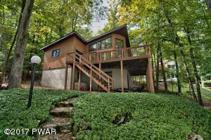 1308 Lakeview Dr, Lake Ariel, PA 18436