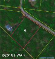 Lot 971 Loveland Dr, Tafton, PA 18464