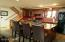1099 Lake Shore Dr, Lake Ariel, PA 18436
