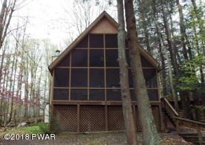 27 Elmwood Ct, Lake Ariel, PA 18436