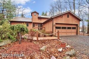 3042 Northgate Rd, Lake Ariel, PA 18436