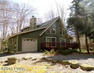2882 Boulder Rd, Lake Ariel, PA 18436