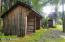 191 Crane Rd, Lakeville, PA 18438