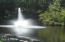 Wallenpaupack Lake Estates includes Sewer & Water in fees.