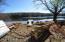 76 Covered Bridge Dr, Hawley, PA 18428