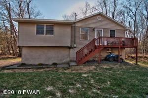 26 Grandview St, Covington Twp, PA 18424