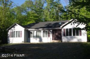 196 Ridgewood Cir, Lake Ariel, PA 18436