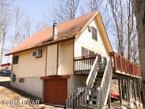 1134 Red Hawk Dr, Lake Ariel, PA 18436