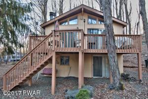 1057 Forest Court, Lake Ariel, PA 18436