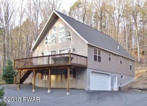 103 Cold Spring Ln, Greentown, PA 18426