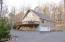 103 Cold Spring Ln, Greentown, PA 18426