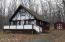 147 Forest Ridge Dr, Hawley, PA 18428