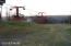 278 Powderhorn Dr, Lackawaxen, PA 18435