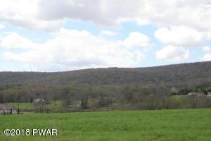 Belmont Tpke, Waymart, PA 18472