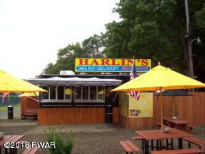 1284 Hamlin Hwy, Lake Ariel, PA 18436