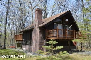 359 Oak Hill Rd, Hawley, PA 18428