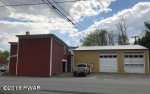1 Watts Hill Rd, Honesdale, PA 18431