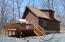 118 Karl Hope Blvd, Lackawaxen, PA 18435