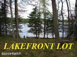Lot 128 Oak Ridge Dr, Dingmans Ferry, PA 18328