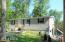 435 Hill St, Greentown, PA 18426