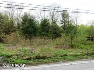 621 Route 739, Lords Valley, PA 18428