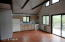 129 Cabin Rd, Milford, PA 18337