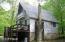 41 Kensington Rd, Hawley, PA 18428