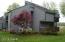 Unit F2 Circle Green, Greentown, PA 18426