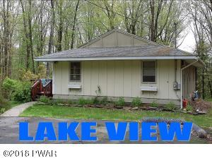 129 Basswood Dr, Lords Valley, PA 18428