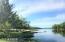 Roamingwood lake-power boating-beach and picnic area.