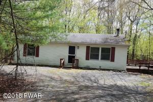 203 Tanager Rd, Hawley, PA 18428