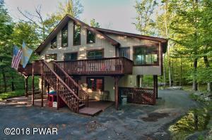 3409 Farwood Ct, Lake Ariel, PA 18436