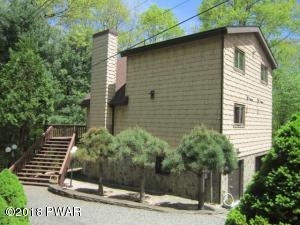 106 Eagle Rock Rd, Lackawaxen, PA 18435