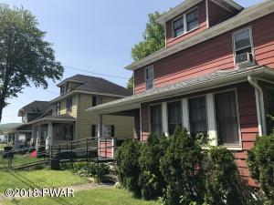 130,134-36 Willow Ave, Honesdale, PA 18431