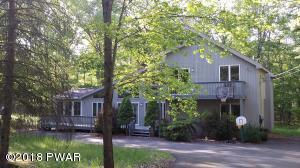103 Comstock Dr, Lords Valley, PA 18428