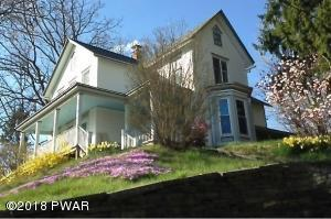 245 Prospect St, Hawley, PA 18428