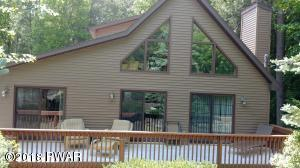 1071 Red Hawk Dr, Lake Ariel, PA 18436